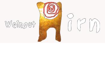 Weingut Hirn - Weinshop-Logo